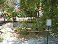 Odessa Zoo YK 06.JPG