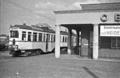 Oegbahnhofmannheim.png
