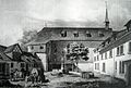 Oetenbach 1871.jpg
