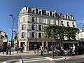 Office Tourisme Vincennes 1.jpg