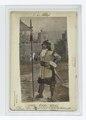Officer Reg. Hoch- und Deutschmeister. 1696 (NYPL b14896507-89867).tiff