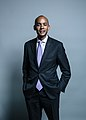 Official portrait of Chuka Umunna.jpg