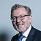 Official portrait of David Mundell crop 3.jpg