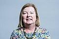 Official portrait of Dr Roberta Blackman-Woods crop 1.jpg