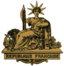 Official seal of the third French Republic.png