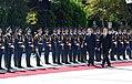 Official welcome ceremony held for Turkish President Recep Tayyip Erdoğan.jpg