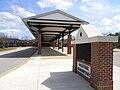 Ogletree Elementary School, Auburn, Alabama - 20110314.jpg
