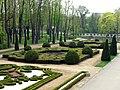 Ogród czesc pd.jpg