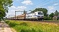 Oisterwijk DBC 193 364 (I am European) gesloten wagens (49919908667).jpg