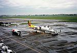 Okadama Airport 20030811.jpg