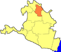 Oktyabrsky District in Kalmykia.png