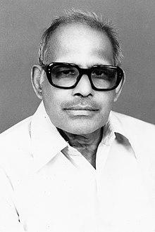 Edasseri Govindan Nair - Revolvy