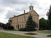 Old City Hall Woodstock Ontario 2.jpg