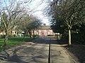 Old Fallings Primary School - geograph.org.uk - 328963.jpg