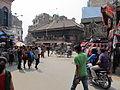 Old Kathmandu0528.JPG