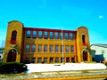 Old Sauk City High School - panoramio.jpg
