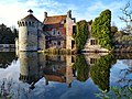 Old Scotney Castle by Maggie Evans.jpg