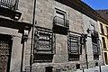 Old Segovia (17) (29417155656).jpg