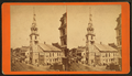 Old South Church, from Robert N. Dennis collection of stereoscopic views 6.png