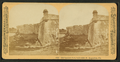 Old Spanish Fort, built 1620. St. Augustine, Fla, from Robert N. Dennis collection of stereoscopic views 2.png