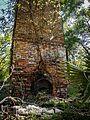Old Sugar Mill2.jpg