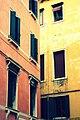 Old Venice - panoramio.jpg