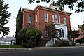 Old Weber School (front).JPG