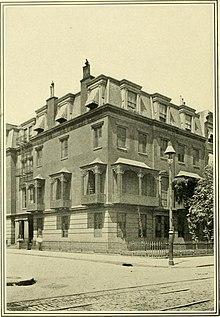 Morris Ave Union Nj Apartments