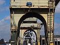 Old port cranes at Port of Antwerp, pic-013.JPG