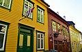 Old town, Bergen (43) (35676906643).jpg