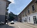 Old town Doboj.jpg