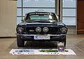 Oldtimer Show 2008 - 054 - Ford Mustang GT350 Shelby.jpg