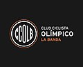Olimpico-labanda-logo.jpg