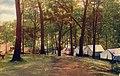 Olivet Camp (NBY 10333).jpg
