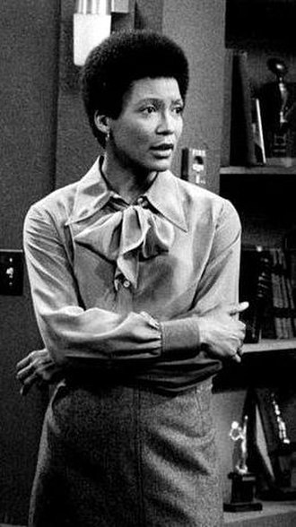 Primetime Emmy Award for Outstanding Guest Actress in a Drama Series - Olivia Cole won for her portrayal of Mathilda in Roots.