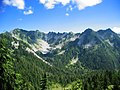 Olympic NP Washington USA3.jpg
