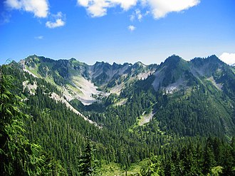 Olympic National Park Olympic NP Washington USA3.jpg