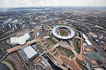 Olympic Park, London, 16 April 2012.jpg
