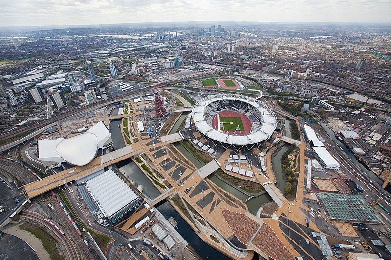 Olympic Park, London, 16 April 2012.jpg