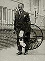 Olympische Spelen 1928 Amsterdam (2949306898).jpg