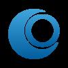 Oma-logo-22042013 300pp.png