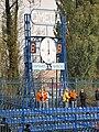 Omega na stadionie Ruchu.JPG