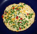Omelett1b.JPG