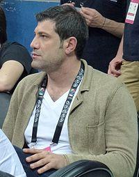 Omer Onan (1) (cropped).JPG