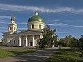 Omsk Nicholas Cossack Cathedral.jpg
