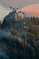 On 40th anniversary, Air National Guard MAFFS crews busy fighting wildfires 130719-Z-QY689-001.jpg