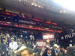 On the RNC convention floor (2827935803).jpg