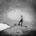 On the Summit of St. Helens.png