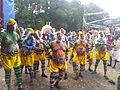 Onam Athachamayam 2012 21-08-2012 10-13-32 AM.jpg