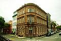 One-broad-street-charleston-sc1.jpg